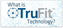 What is TruFit?